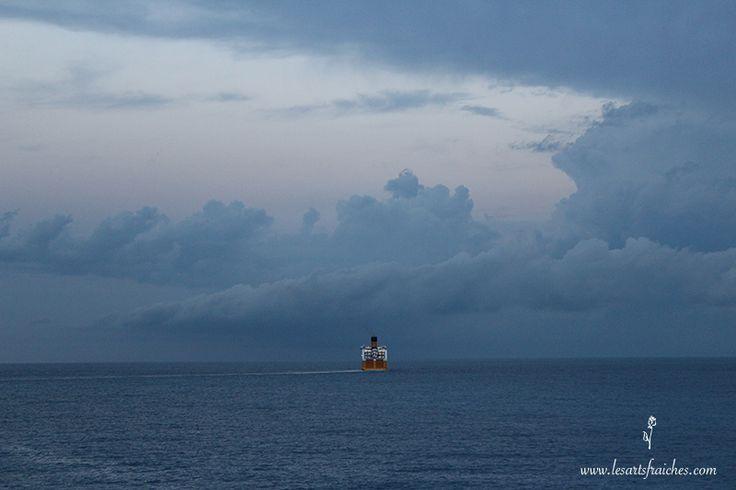 #france #photography #art #sea