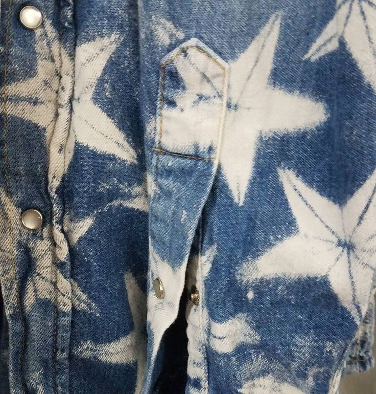 "STARTASTIC DENIM  @bpdwashhouse #trends #pattern #bpdexpo #newfits #godmothernyc #handson #realdeal #denim #jeans  #vintagedenim #outerwear #knitams #laser #welding #citting #digitalprinting #screenpinting  #denimapron  #onestopshop #madeinny  #mylifeindenim #35years #denim #fabric #fit #factory #finish #fashion Ichin for a ""sit down"" DM and email godmotherNYCinc@gmail.com"