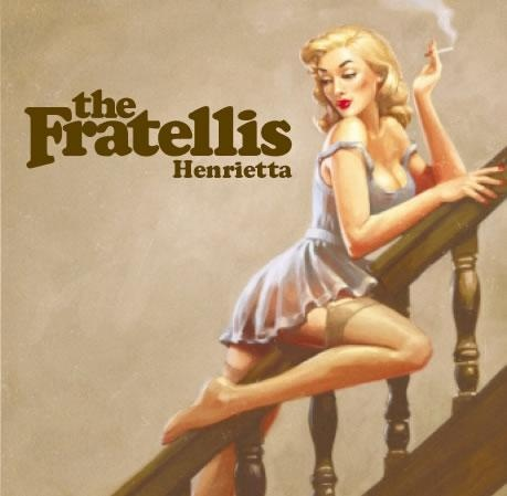 35 Best The Fratellis Images On Pinterest The Fratellis