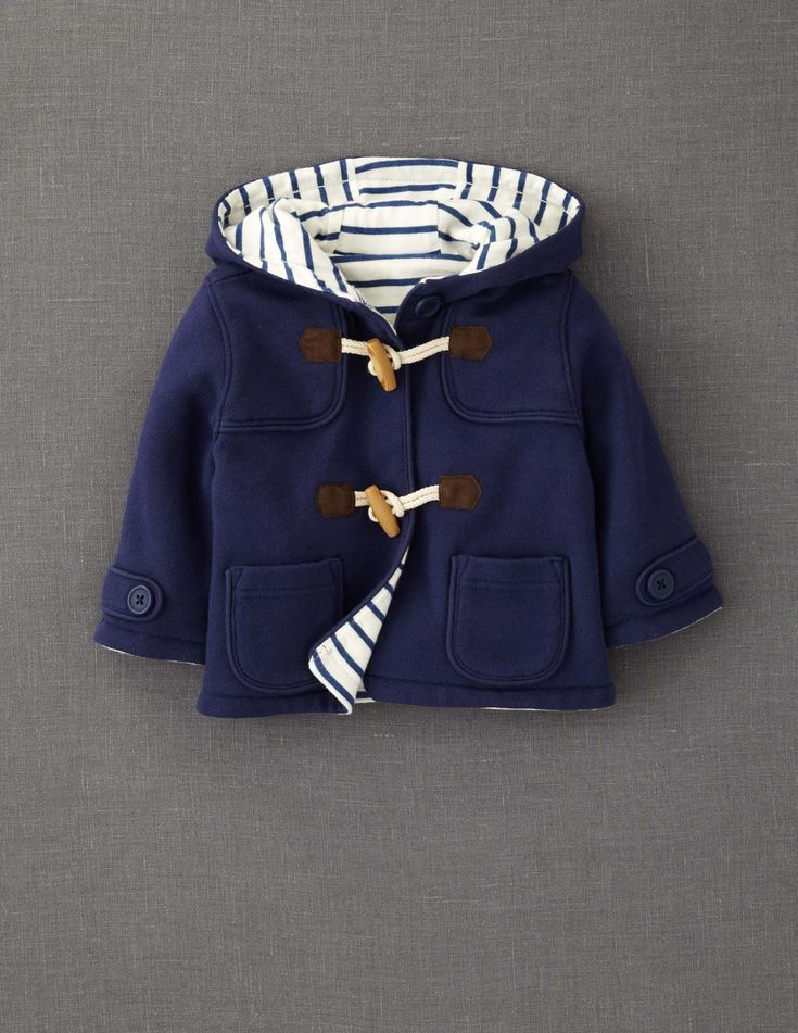 Top 25 ideas about Baby Boy Jackets on Pinterest | Baby boy coats ...