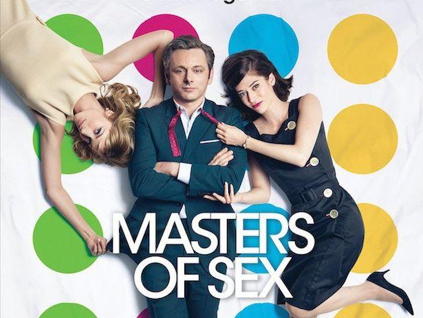 Assista ao trailer do terceiro ano de #MastersofSex