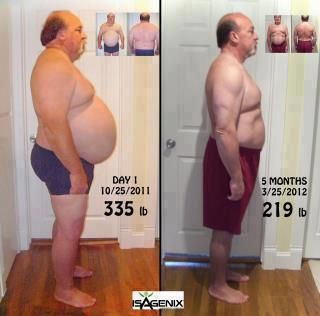 Amazing results with Isagenix Cleanse and Fat Burning system. http://investmentinserenity.isagenix.com/ca/en/home.dhtml