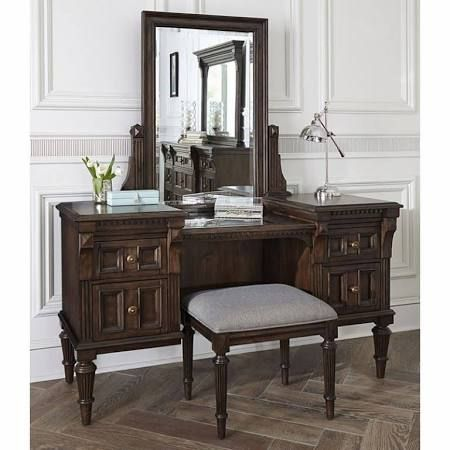 1000 images about master bedroom on pinterest neutral bedrooms vanities and bedroom vanity set Vanity for master bedroom