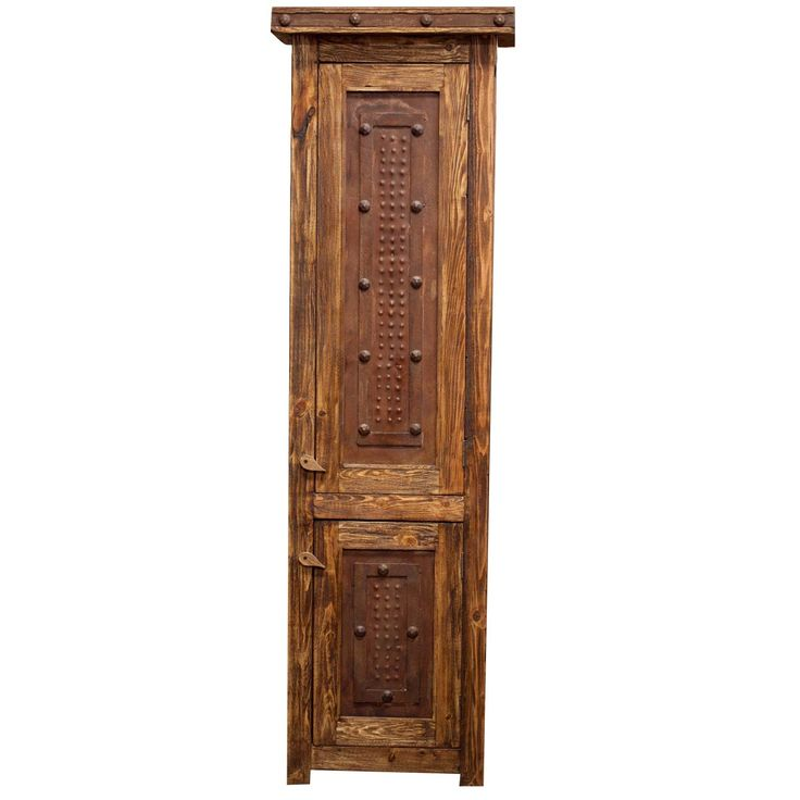 1000 Ideas About Rustic Mexican Furniture On Pinterest Mexican Furniture Pine Furniture And