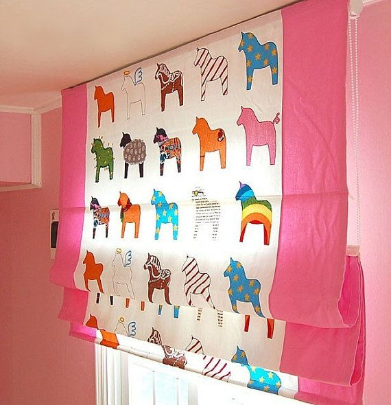Kids Bedroom Blinds 15 best roman blinds images on pinterest | curtains, roman shades