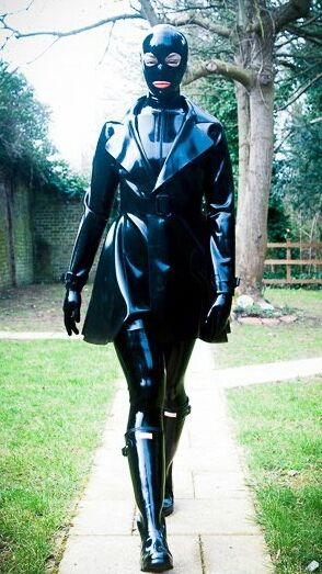 301 Best Rubber Gasmask Girlz Images On Pinterest Gas