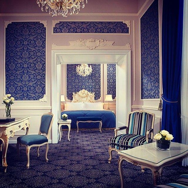 92 Best Hotel Accomodations Best Of Instagram Images On