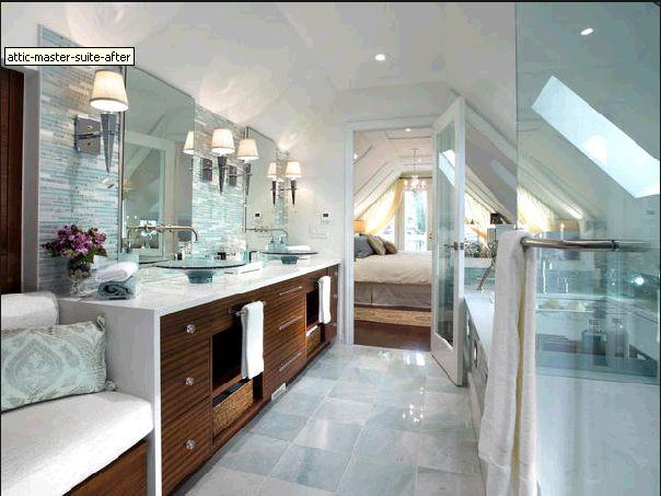 Candice Olson Bedrooms | Estilo de Candice é simplesmente divino, glamuroso, luxuoso ...