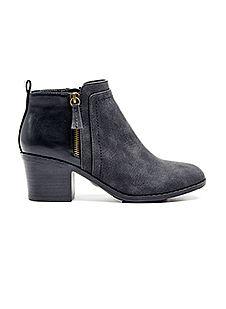 Truworths   Shop women   Shoes