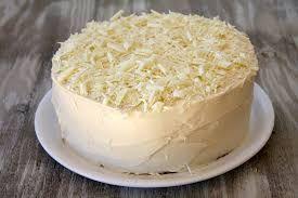 Bildergebnis für die Blattkuchenverzierung   – Recipes