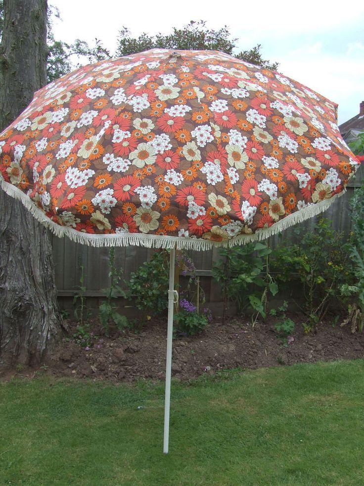 87 Best ★ Vintage Parasol ★ Images On Pinterest