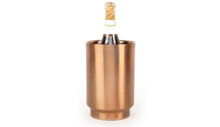 XLBoom Rondo Weinkühler