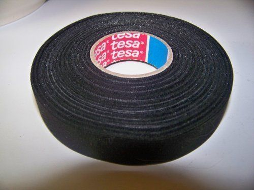 ecb153ef9b884df40536c8687181bde6 audi electrical tape 142 best tesa images on pinterest tape, adhesive and tape dispenser non adhesive wire harness wrapping tape at soozxer.org