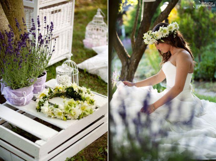 <3 garden session