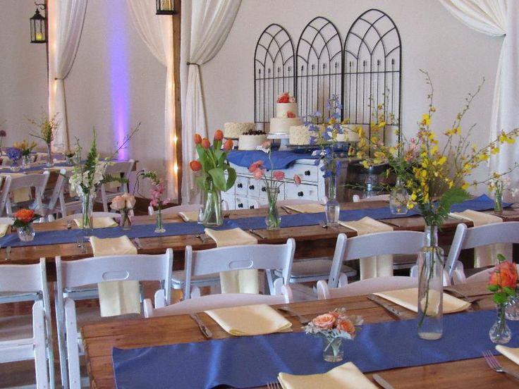Carrollton Ga Georgia Weddingcrestswedding Venues