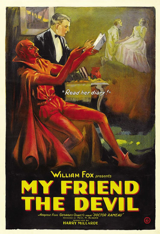 File:My Friend the Devil 1922.jpg