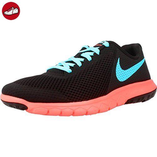 brand new d11f7 7a0d2 Damen Laufschuhe, color Schwarz , marca NIKE, modelo Damen Laufschuhe NIKE  FLEX EXPERIENCE 5 Nike Damen Free 5.0 Tr ...