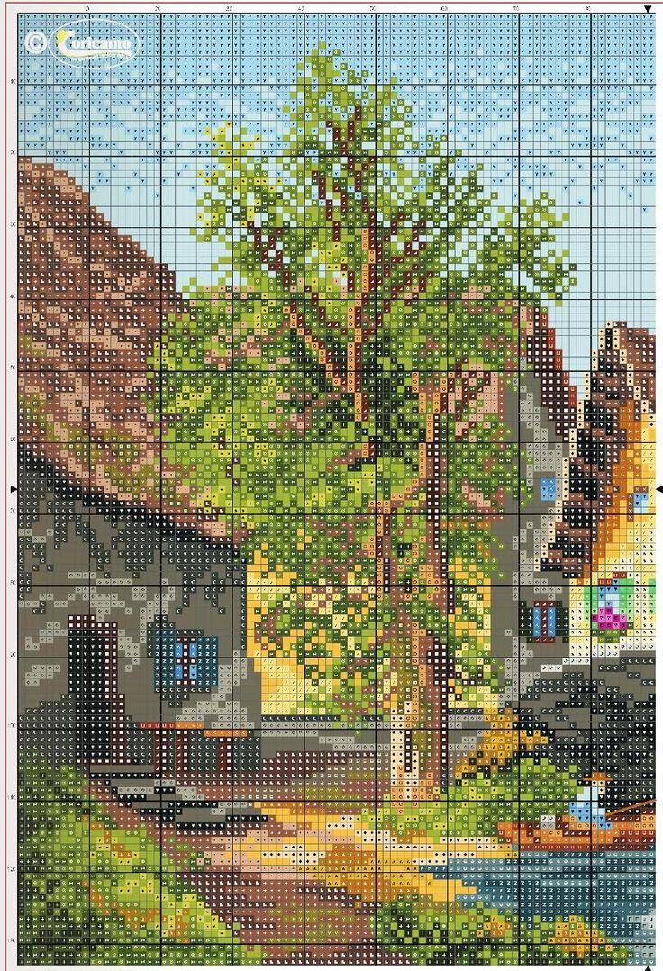 casas-2.jpg (811×1188)