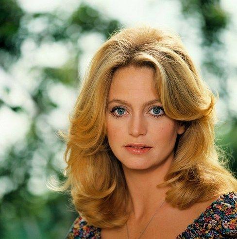 ♥♥ Goldie Hawn  ♥♥