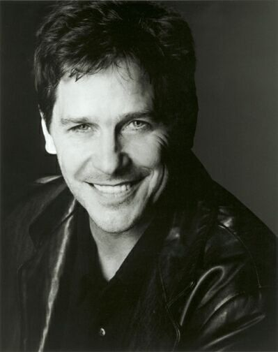 "Tim Matheson (born Timothy Lewis Matthieson; December 31, 1947) is an American actor, director and producer.[1] He is perhaps best known for his portrayal of the smooth-talking Eric ""Otter"" Stratton in the 1978 comedy National Lampoon's Animal House and the bitter Vice President John Hoynes in the NBC drama, The West Wing."