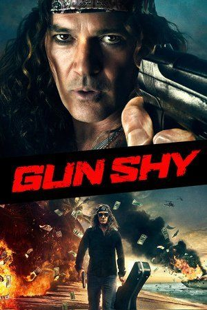 "Gun Shy Full Movie Gun Shy Full""Movie Watch Gun Shy Full Movie Online Gun Shy Full Movie Streaming Online in HD-720p Video Quality Gun Shy Full Movie Where to Download Gun Shy Full Movie ? Watch Gun Shy Full Movie Watch Gun Shy Full Movie Online Watch Gun Shy Full Movie HD 1080p Gun Shy Full Movie Gun Shy Bộ phim đầy đủ Gun Shy หนังเต็ม Gun Shy Pelicula Completa Gun Shy Filme Completo"