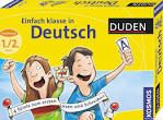 http://schulen.eduhi.at/hs1gallneukirchen/uebung.HTM: Deutsch Spiele, Spiel, direkte online Spiele Übungen, alle Klassen, alle Fächer, Mathe +++