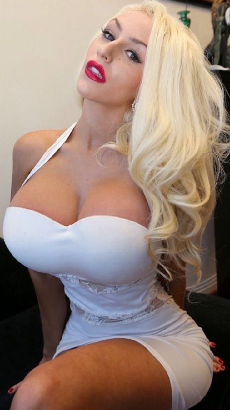 Tiny tits and tight buts