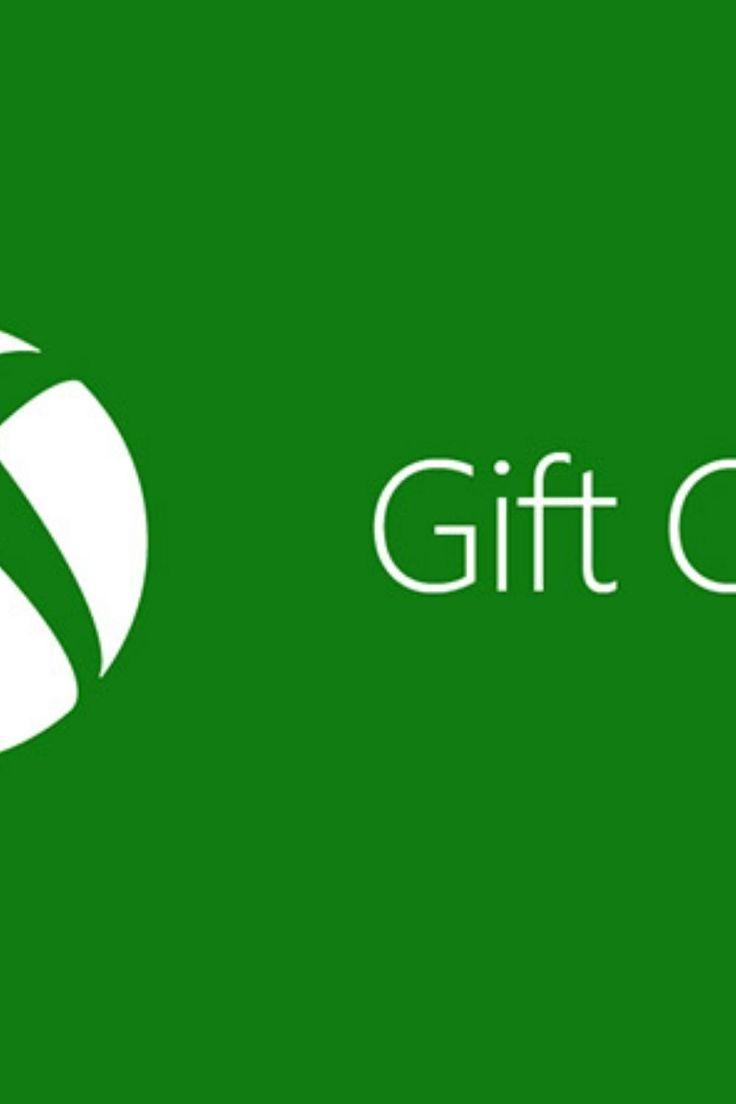 Free xbox gift cards codes generator no human verification