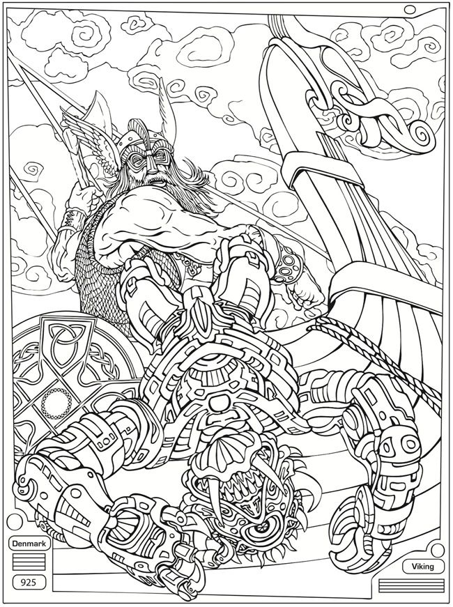 8331 best coloring pages images on Pinterest Coloring books