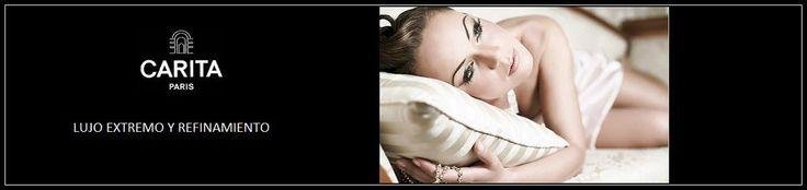 http://www.cosmeticosdelujo.com  Cosméticos de Lujo  La tienda online de Cosmeticos de Lujo es el mejor sitio para obtener  tus cremas hidratantes y cremas   antiarrugas de las mejores marcas internacionales de alta cosmetica. Entra y conocenos.