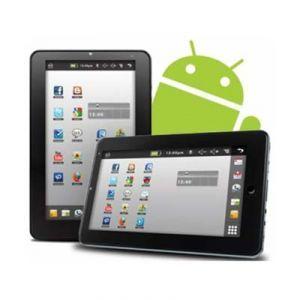 Luncurkan Tablet Advan Signature T1Z, Advan Serius Menyasar Pasar Kelas Atas