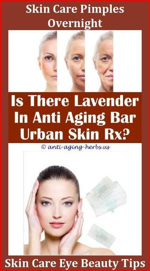 25+> Über 50 Hautpflegeprodukte. 50 plus und auf der Suche nach Schönheitslotionen, Gewohnheiten oder … – Hautpflege 50er Jahre