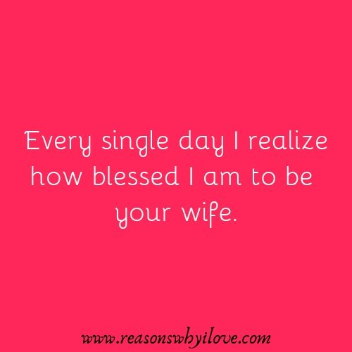 Romantic Quotes For Husband| Romantic Messages For Him/Husband
