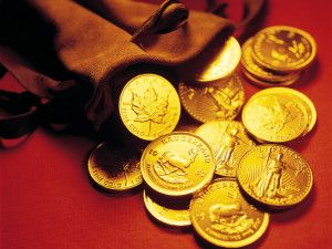 Coins Gold Wallpaper Background HD 936659