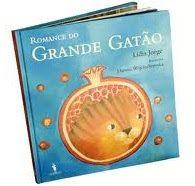 JMF - Livros Online: Romance do Grande Gatão