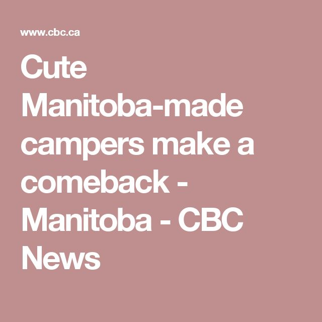 1312 best Oh Canada, eh! images on Pinterest Canada, Nova scotia - copy manitoba birth certificate application