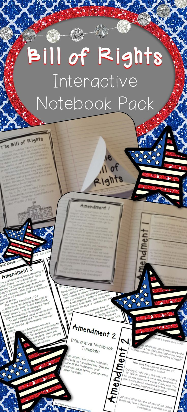 bill of rights constitution pdf