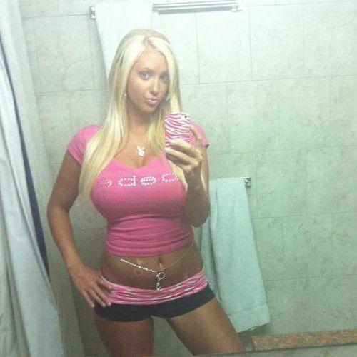 Big Tits In Clothes 99