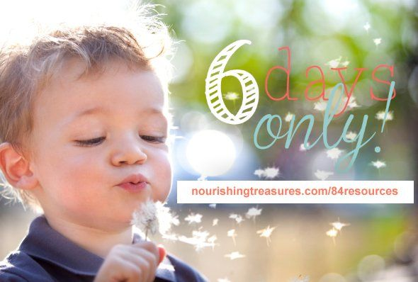 """Phototoxicity and Essential Oils – How to Use """"Phototoxic"""" Essential Oils Without Getting Burned 