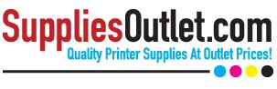 awesome website for toners cheap! Several teachers have used it for their printers at school