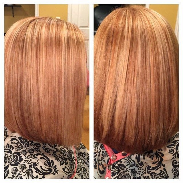 53 best strawberry blonde images on pinterest hairstyle hair hairtwist strawberry blonde hair with golden blonde highlights looking for hair extensions to refresh your hair look instantly focus on offering premium pmusecretfo Choice Image