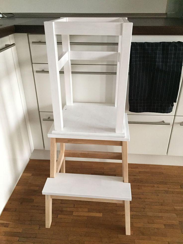 Best 25+ Ikea Bekvam Ideas On Pinterest | Bekvam, Ikea Spice Rack Hack And  Ikea Bathroom Storage