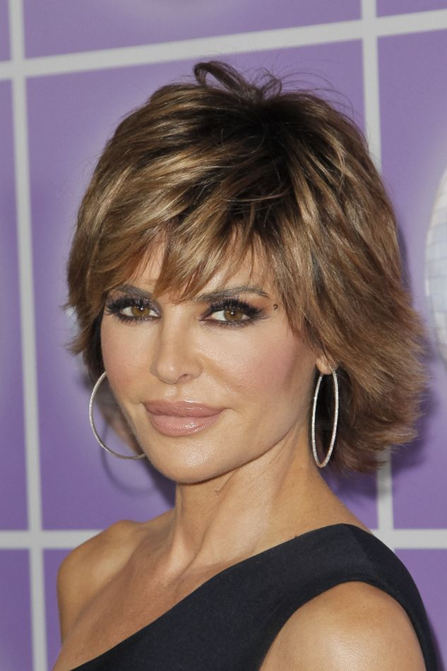 rinna turning haircuts l www 25 best ideas about rinna on hair 74189