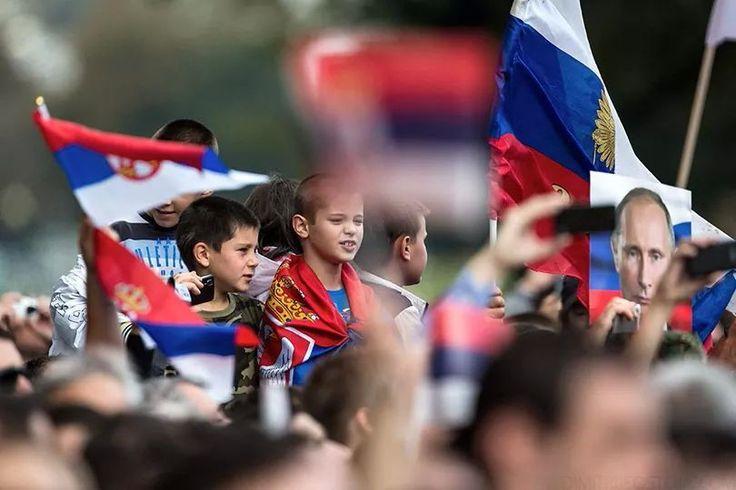 eurovision serbien molitva