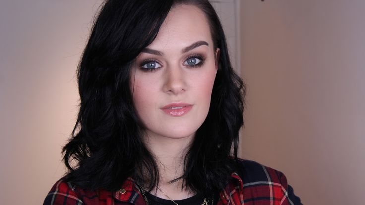 Emma Pickles: Urban Decay Naked On The Run | Review & Tutorial