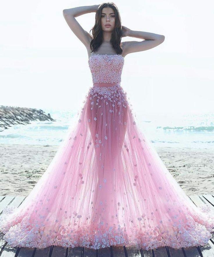 Mejores 234 imágenes de Dress To Impress en Pinterest | Instagram ...