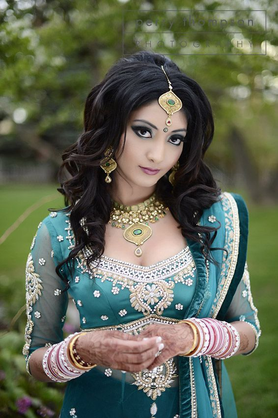 hindu single women in east dorset I'm single, east indian, but i like the funny woman i'm looking for you,  indian dating in jersey city hindu east indian man my life is so empty without you.