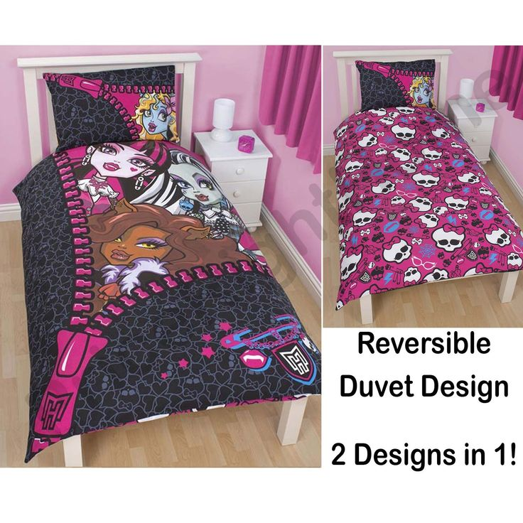 play on pinterest kid bedrooms bedding and toddler bed