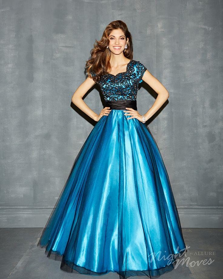 Cheap prom dresses chelmsford