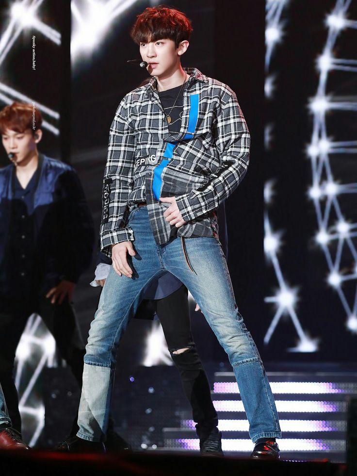 #170531 #UHD  #EXO #EXO-L #CHANYEOL #real_pcy #박찬열 #찬열 #박배우 #朴燦烈 #박3살